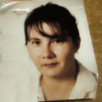 Dimou-Tzavara-Anastasia
