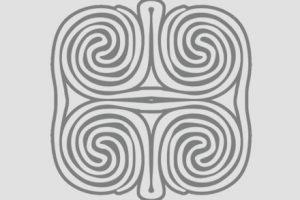 anakoinoseis-logo