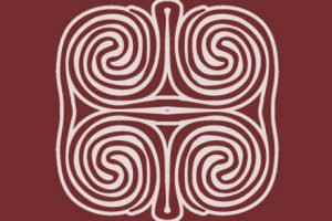 anakoinoseis-logo-red