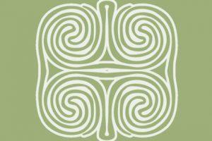 anakoinoseis-logo-green