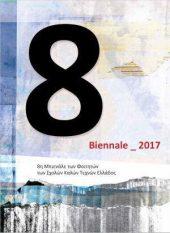 8_biennale